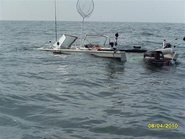 sinkingboat_zpscc0d8ef6 Boat Trailer Wiring Diagrams on